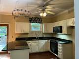 7824 Steeplechase Ln - Photo 17