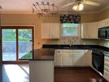 7824 Steeplechase Ln - Photo 18