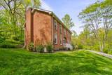 7824 Steeplechase Ln - Photo 41