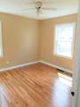 1627 Kenneth Ave - Photo 11