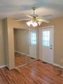 1627 Kenneth Ave - Photo 12