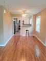 1627 Kenneth Ave - Photo 3