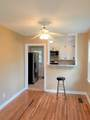 1627 Kenneth Ave - Photo 4