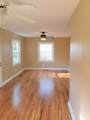 1627 Kenneth Ave - Photo 5