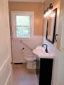 1627 Kenneth Ave - Photo 9