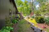 3888 Coleman Hill Rd - Photo 46