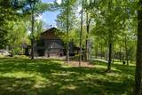 3888 Coleman Hill Rd - Photo 47