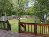 712 Shandale Dr - Photo 11