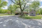 8404 Old Highway 43 - Photo 1