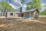 8404 Old Highway 43 - Photo 27