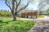 2036 Whitland Dr - Photo 1