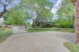 2036 Whitland Dr - Photo 18