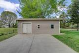 2036 Whitland Dr - Photo 19
