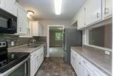 158 Gatone Dr - Photo 4