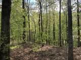 119 Blue Creek Ln - Photo 11
