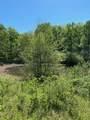 119 Blue Creek Ln - Photo 6