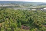 119 Blue Creek Ln - Photo 8