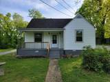 3105 Esther Ave - Photo 3
