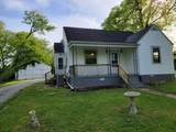 3105 Esther Ave - Photo 4
