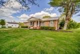 4421 Murfreesboro Rd - Photo 1