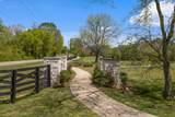 3101 Appian Way - Photo 49