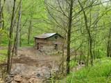0 Wet Mill Creek Rd - Photo 26