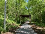 0 Wet Mill Creek Rd - Photo 30
