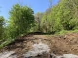 0 Wet Mill Creek Rd - Photo 32