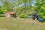 387 Lakeview Dr - Photo 38