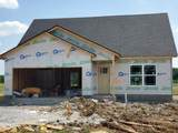 2220 Red Barn Road - Photo 1