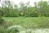 4709 Catheys Creek Rd - Photo 21