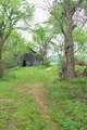 4709 Catheys Creek Rd - Photo 22