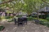 1400 Rosa L Parks Blvd - Photo 24