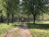747 Wades Branch Rd - Photo 26