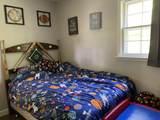 321 Whispering Oaks St - Photo 21
