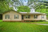 2928 Windsong Ct - Photo 1