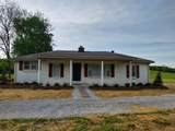 11213 Bold Springs Rd - Photo 1