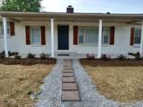 11213 Bold Springs Rd - Photo 3
