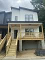 3053 Hillside Rd - Photo 1