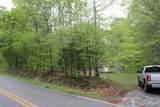 4220 Shiloh Canaan Rd - Photo 4