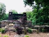 1234A East Swan Ridge - Photo 5