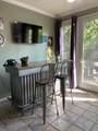 111 Windsor Terrace Dr - Photo 9