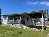 471 Winchester Highway - Photo 43