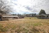 471 Winchester Highway - Photo 45