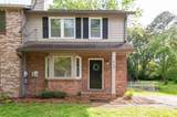 8103 Stacy Square Ct - Photo 1