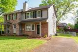 8103 Stacy Square Ct - Photo 2
