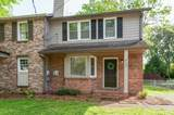 8103 Stacy Square Ct - Photo 3