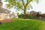 8103 Stacy Square Ct - Photo 26