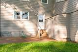 8103 Stacy Square Ct - Photo 27