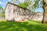 8103 Stacy Square Ct - Photo 28